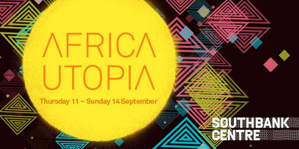 afri-love-africa-utopia-2014.jpg