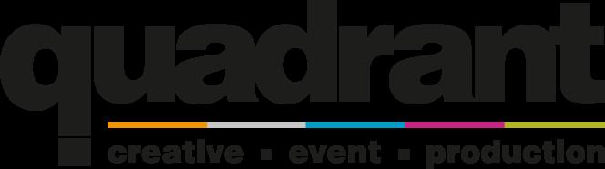 quadrantevents-logo-v2.png