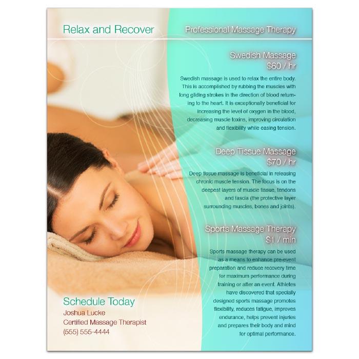 Massage-Elance.jpg