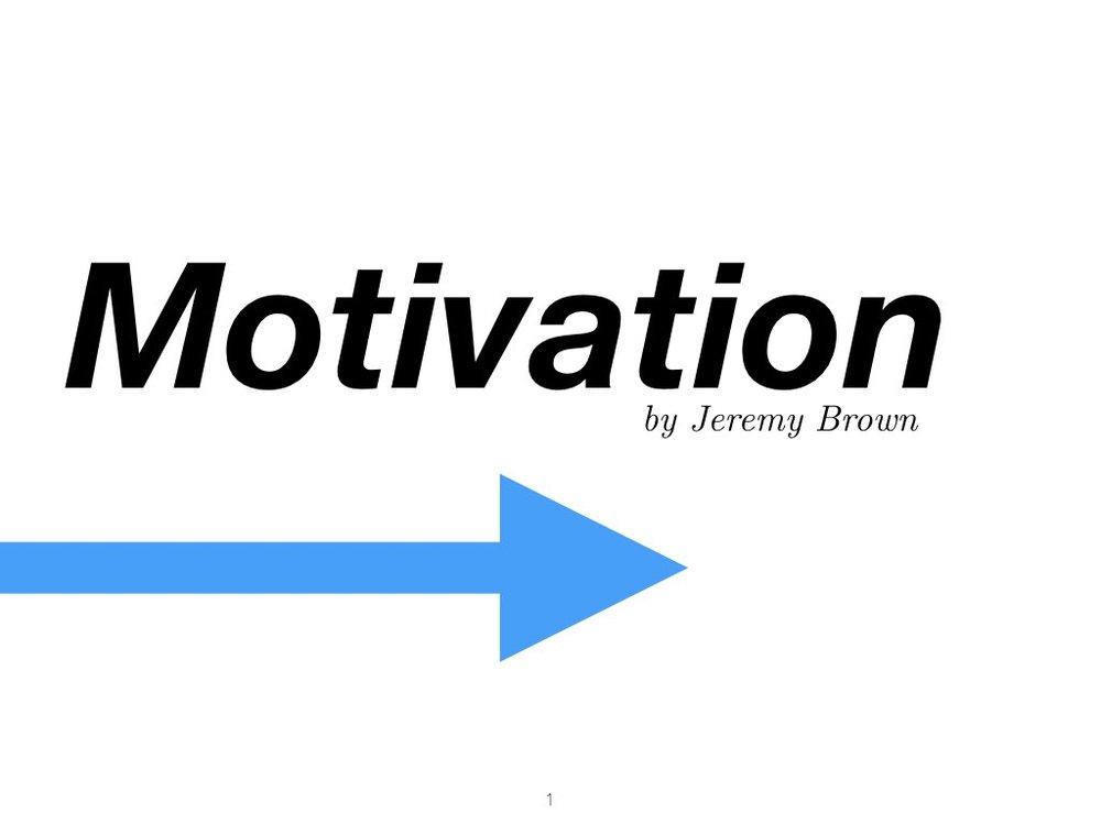 Motivation Discussion Starter (UL Prj).001.jpeg