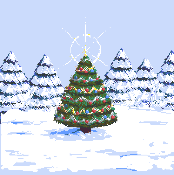 XmasTree.png