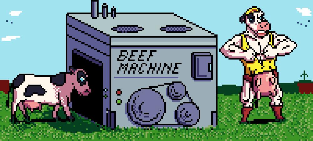 BeefMachine.png
