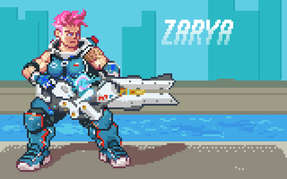 Zarya-Wide.png