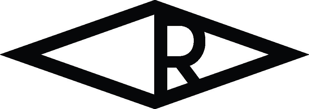 LOGO-Rousselet-R-01.png