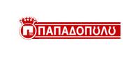 Παπαδοπούλου
