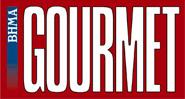 ΒΗΜΑ GOURMET