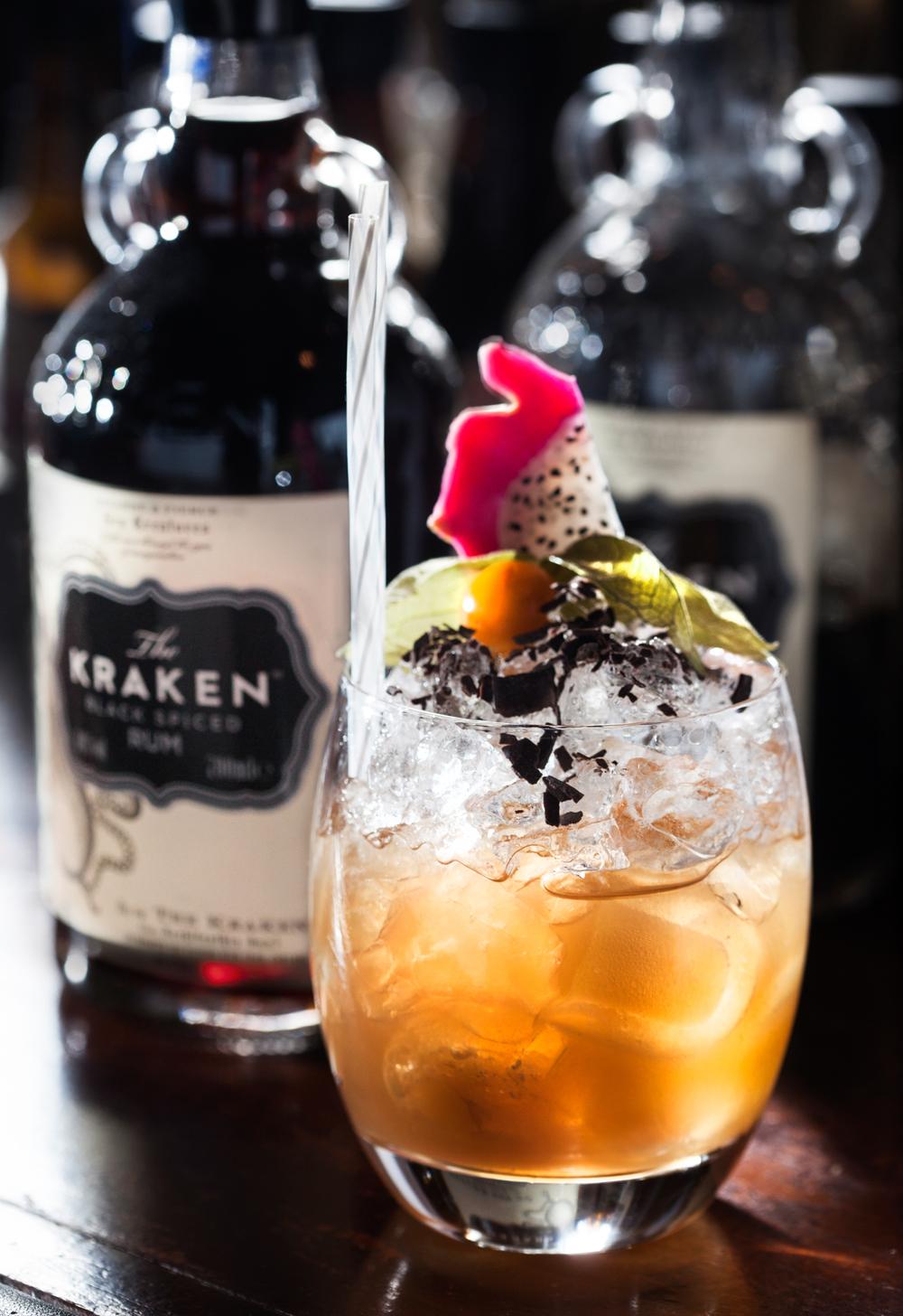 B-kouti-drink1.jpg