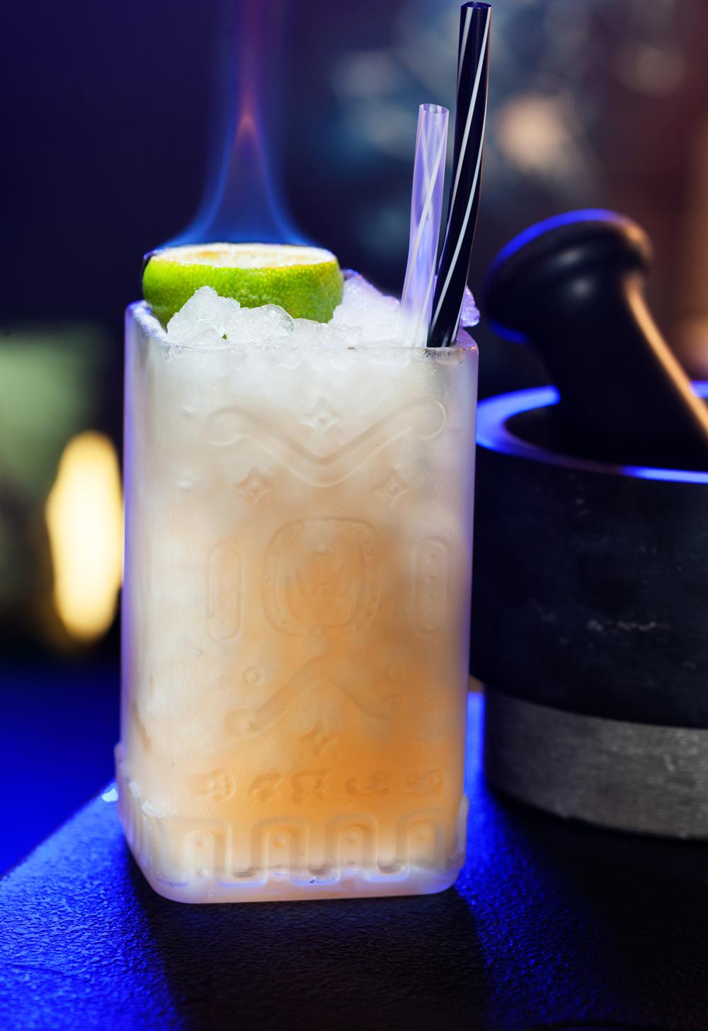 Moby-Drink.jpg