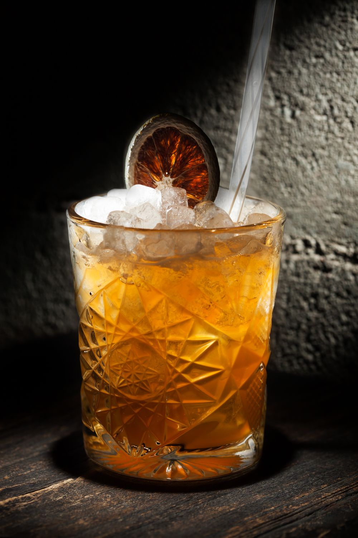 mollizz_drink.jpg