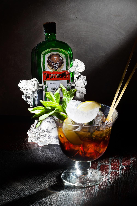 momix-drink.jpg