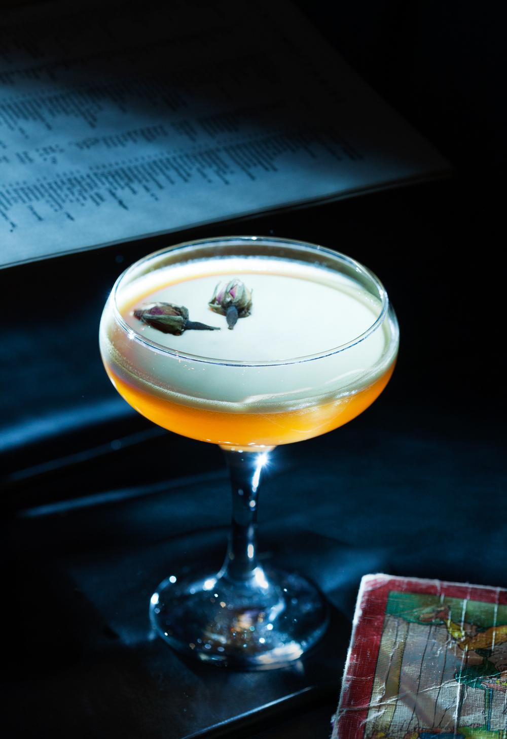 Novantarte-Drink.jpg