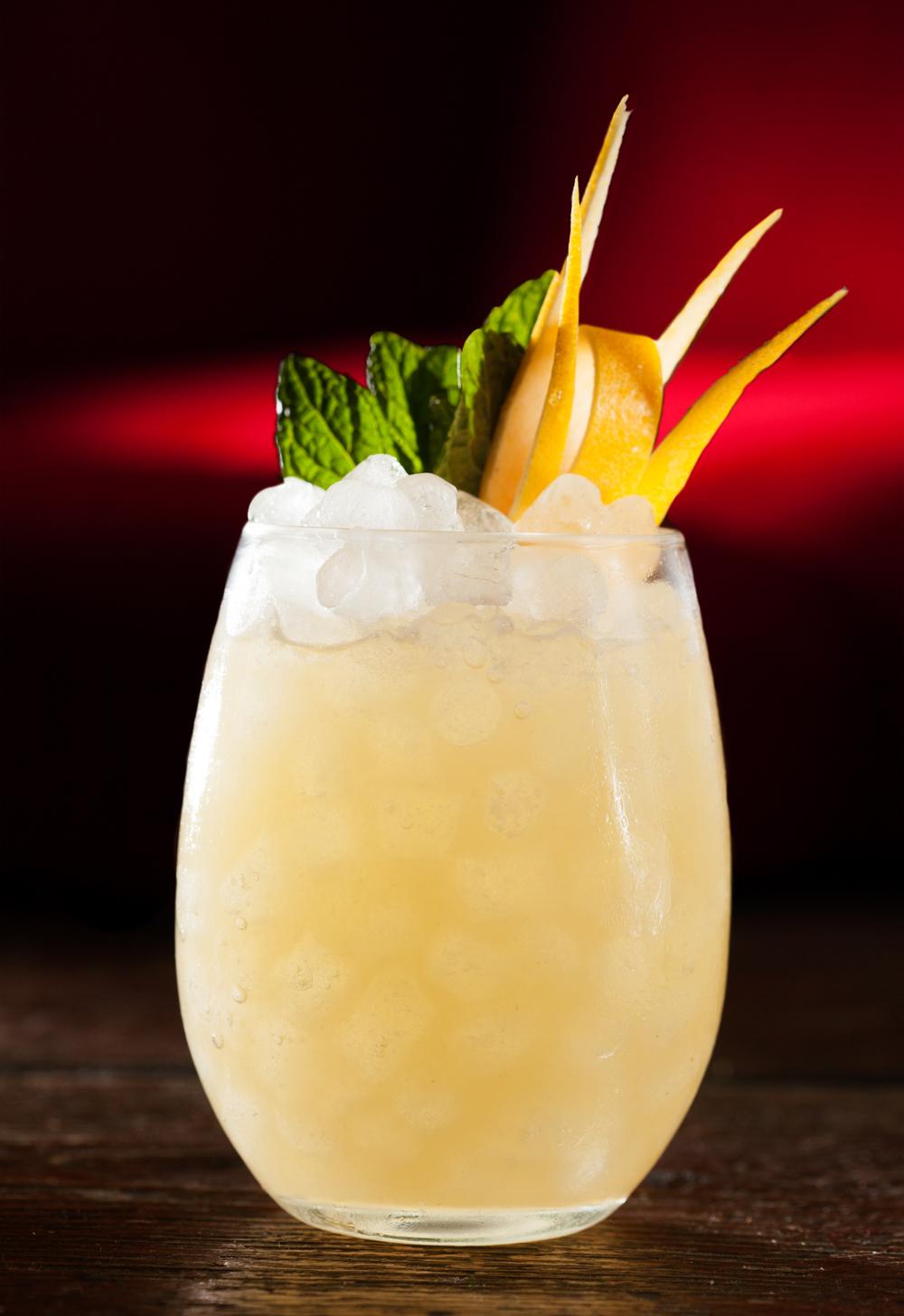 mple-papagalos-drink.jpg