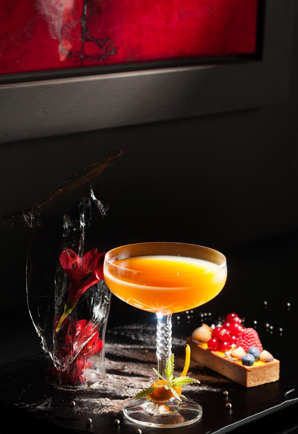 Pentelikon-Drink.jpg