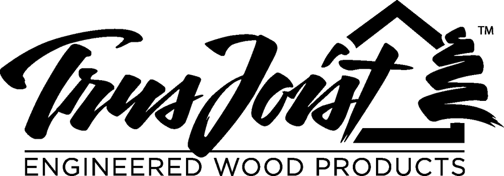 TrusJoist Logo.jpg
