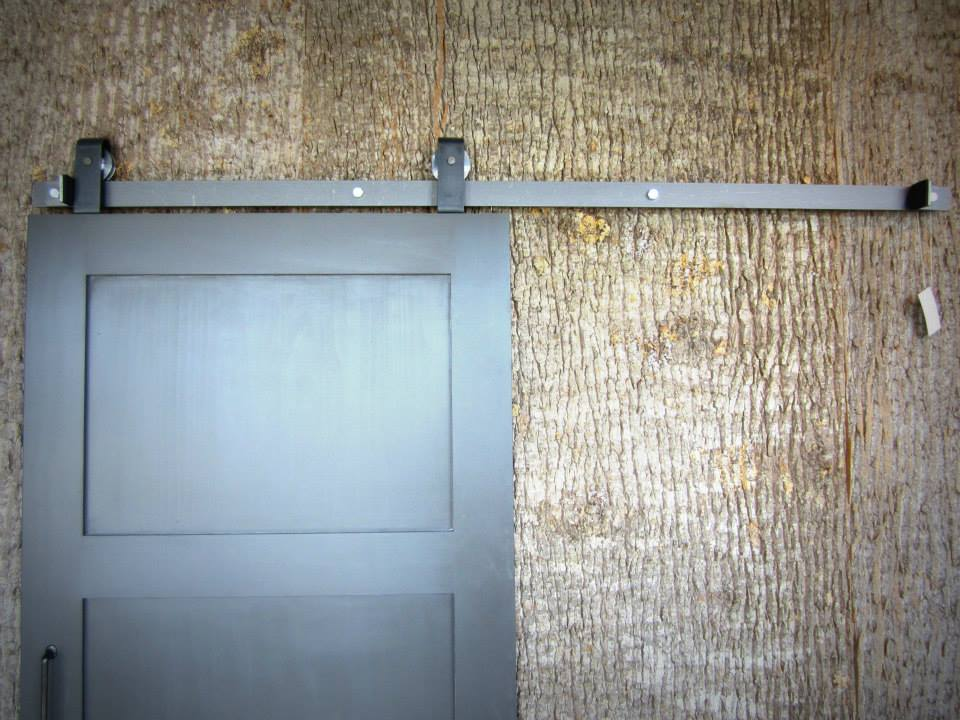 Poplar Bark Panels and Barntrack Hardware.jpg