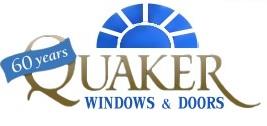 Quaker+Logo.jpg