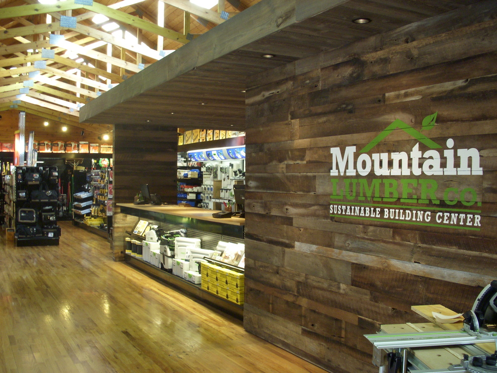 Mountain Lumber_Boone_NC_About_Page_2.jpg