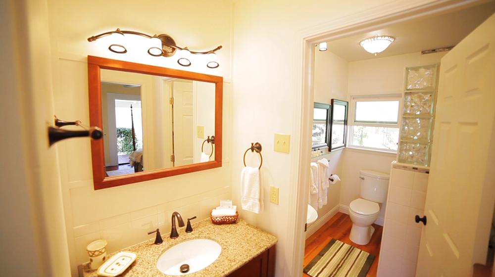 Chelsea_Garden_Bathroom.png