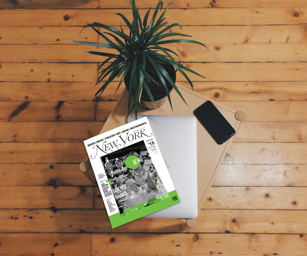 magazine-table.jpg
