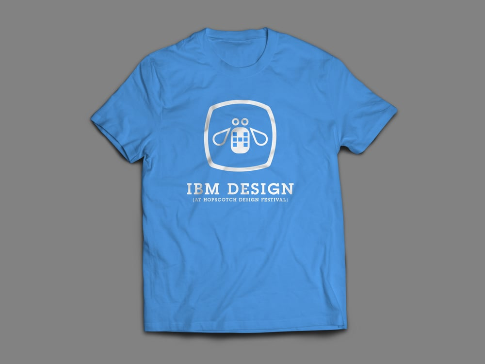 T-Shirt-MockUp_blue.jpg