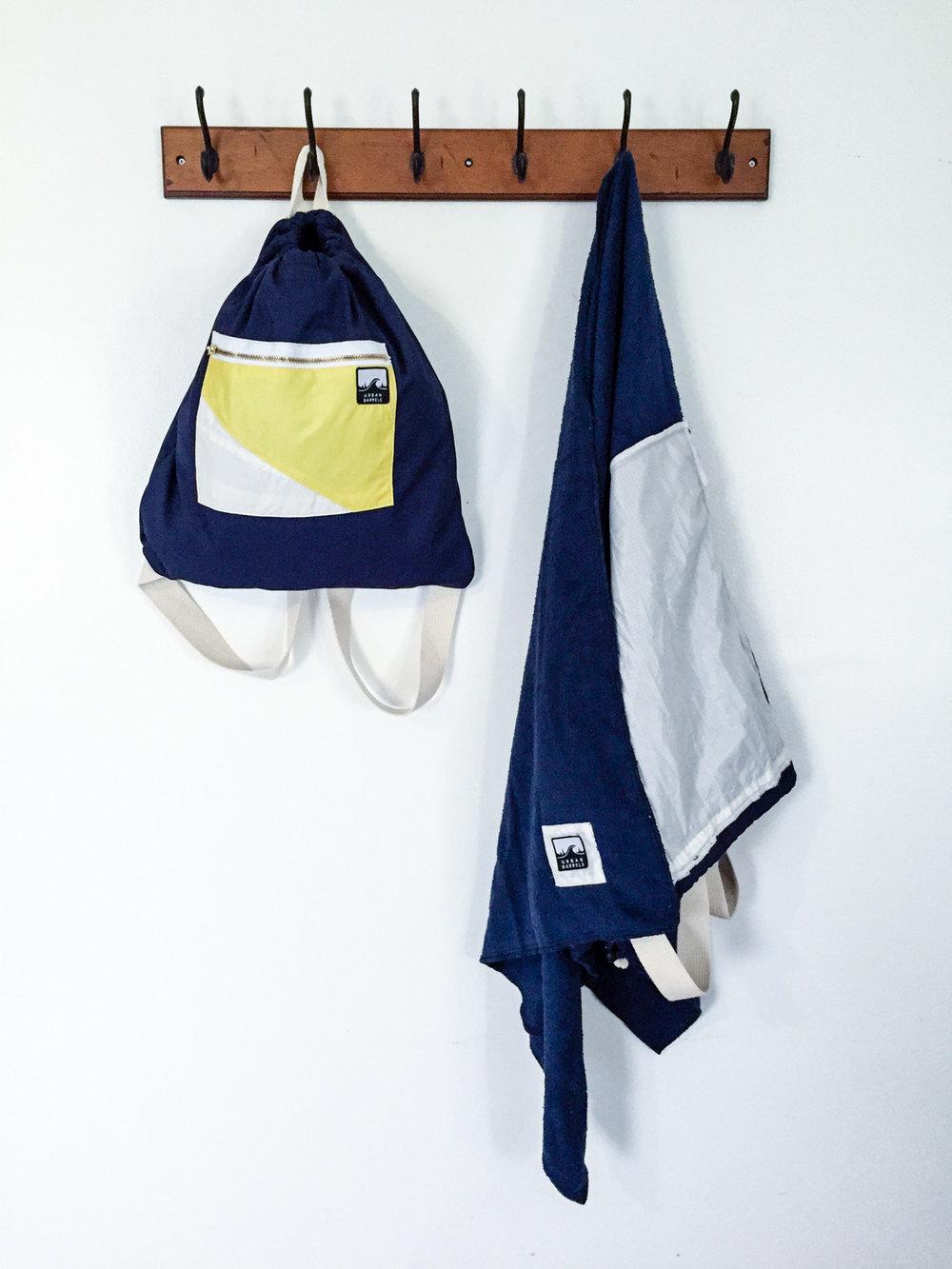 bag towel.jpg