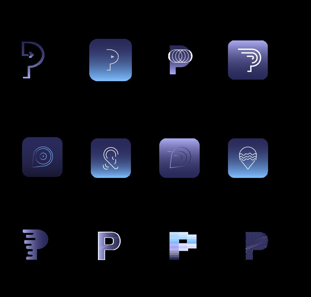 Branding-Pinna1.png