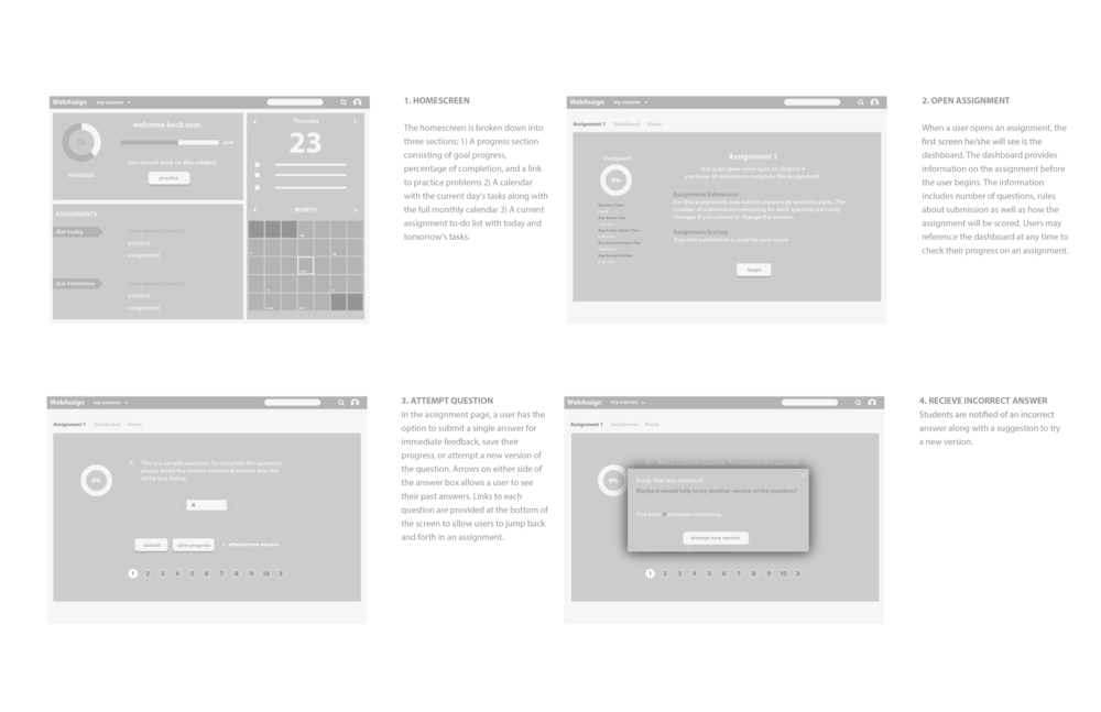 WebAssign Wireframes Group-01.png