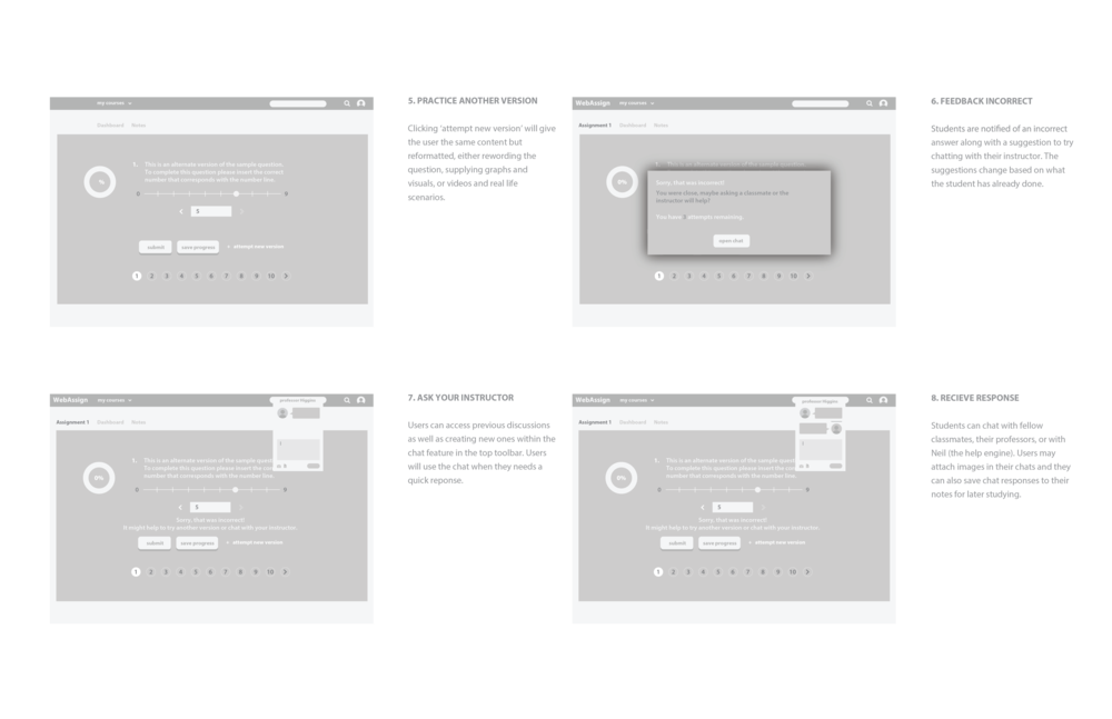 WebAssign Wireframes Group-02.png
