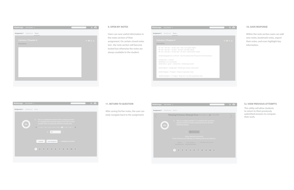 WebAssign Wireframes Group-03.png