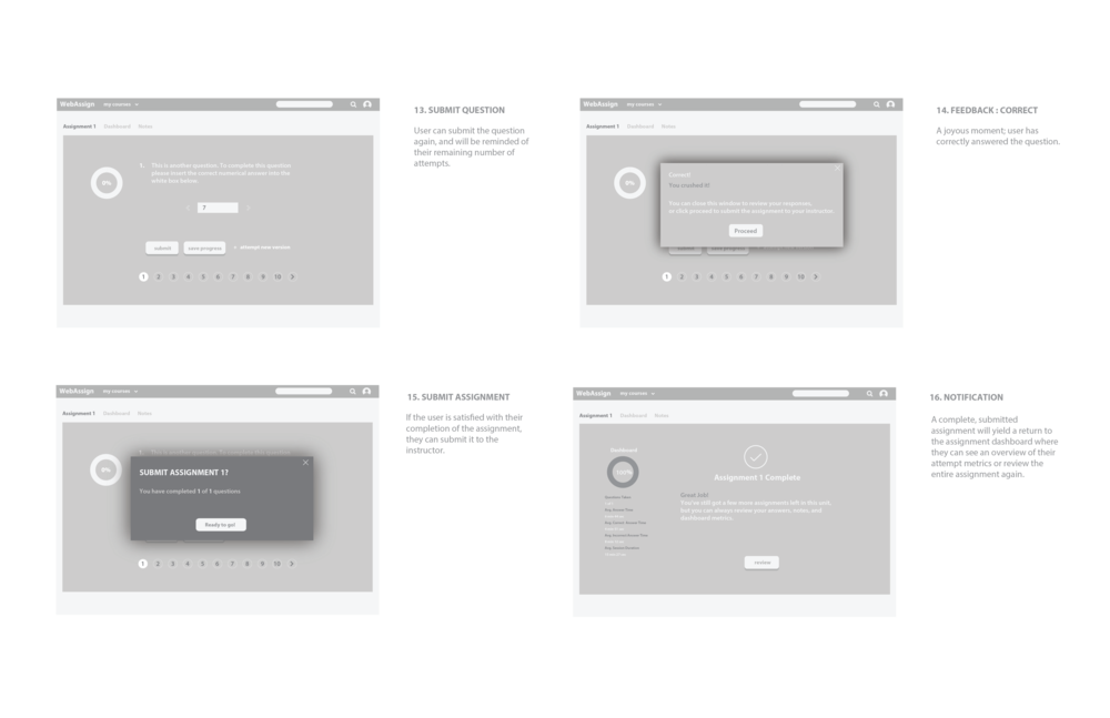 WebAssign Wireframes Group-04.png