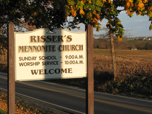 Risser-Church-01.png