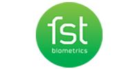fst-biometrics-logo copy.png