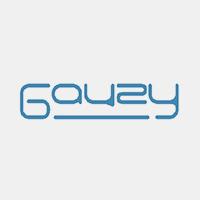 Gauzy.png