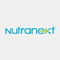 nutranext-square.jpg