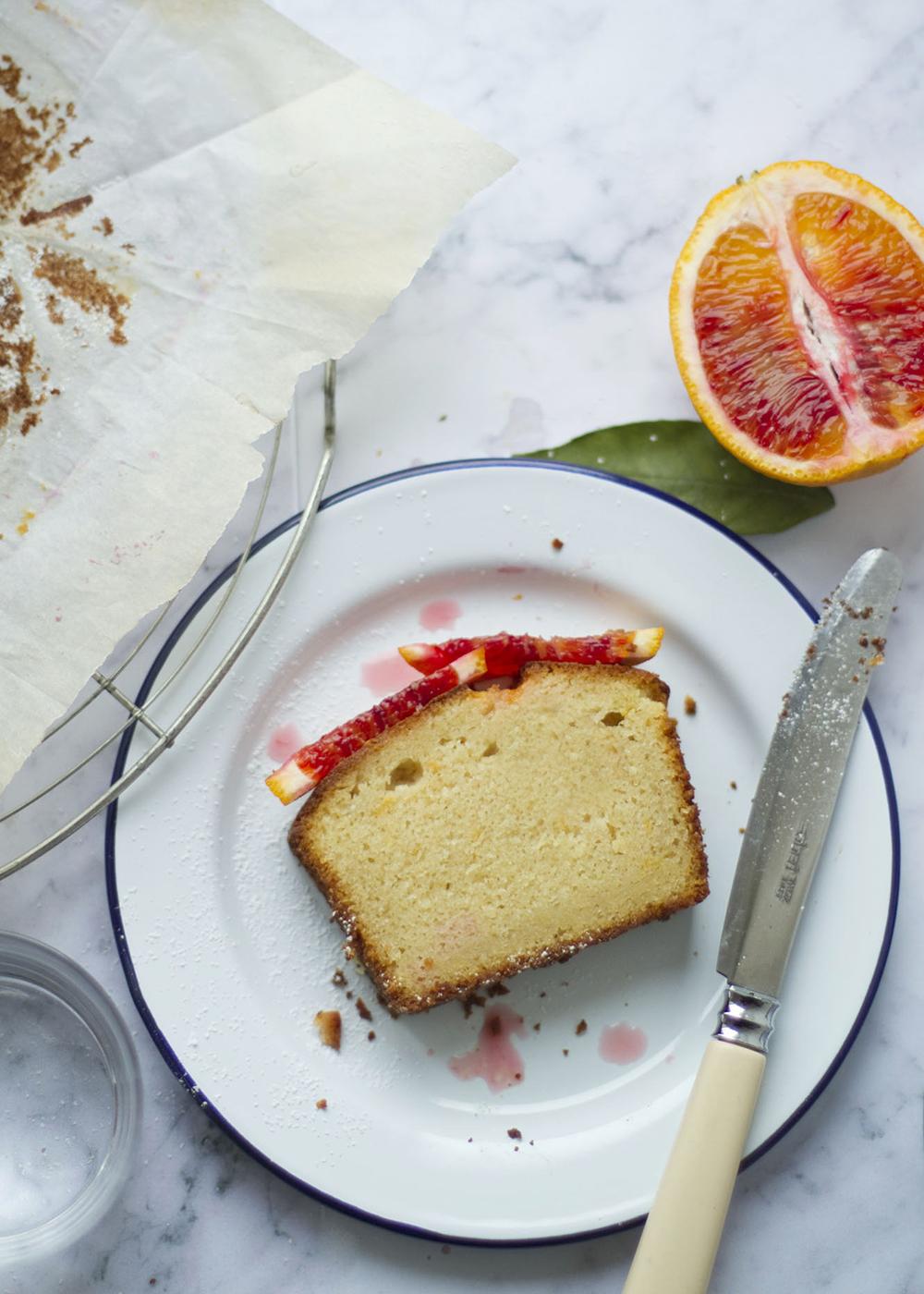 03_NOMNOM_Orangen_Cake.jpg
