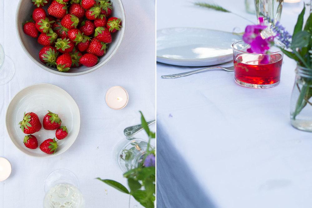 01_NOMNOM_Erdbeer_Champagner_Torte.jpg