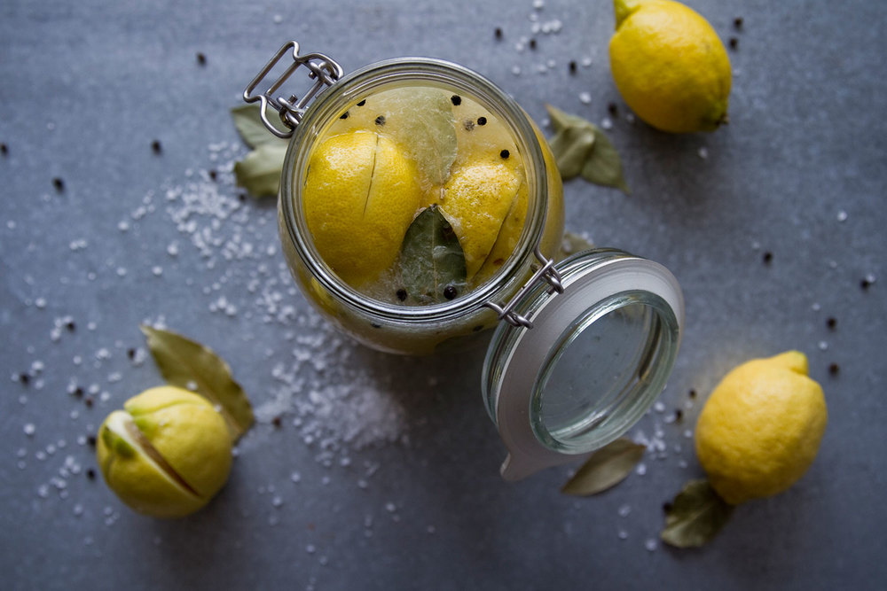 01_NOMNOM_Eingelegte_Zitronen.jpg