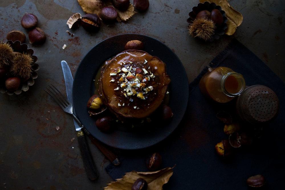 04_NOMNOM_Maroni_Pancakes.jpg