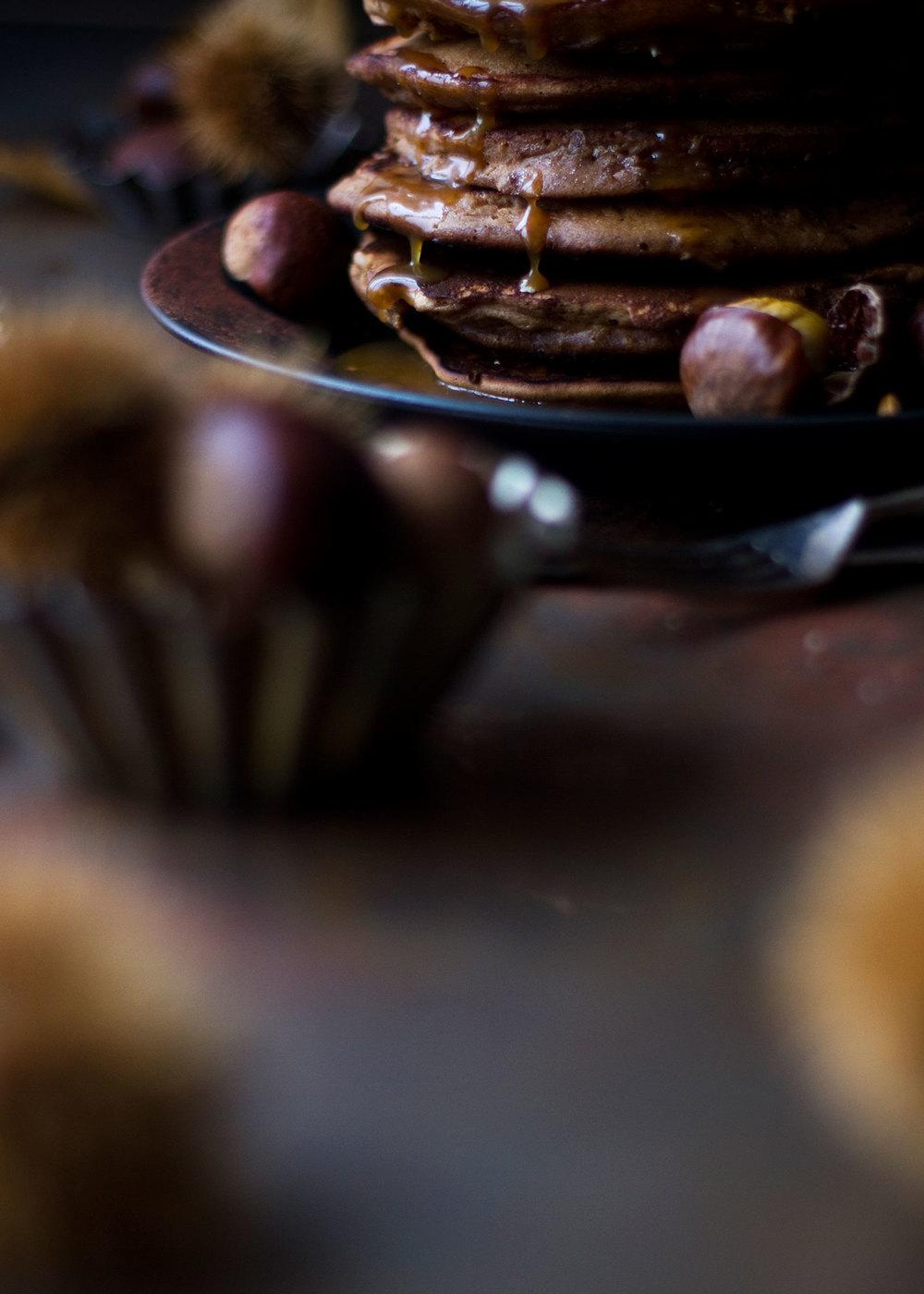 05_NOMNOM_SI_Maroni_Pancakes.jpg