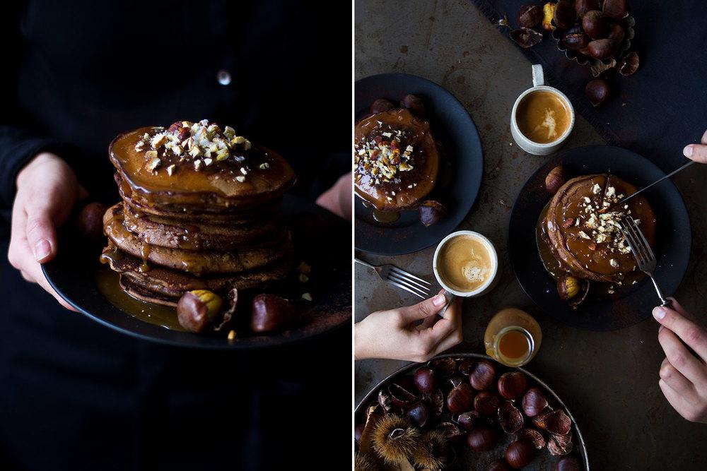 06_NOMNOM_SI_Maroni_Pancakes.jpg