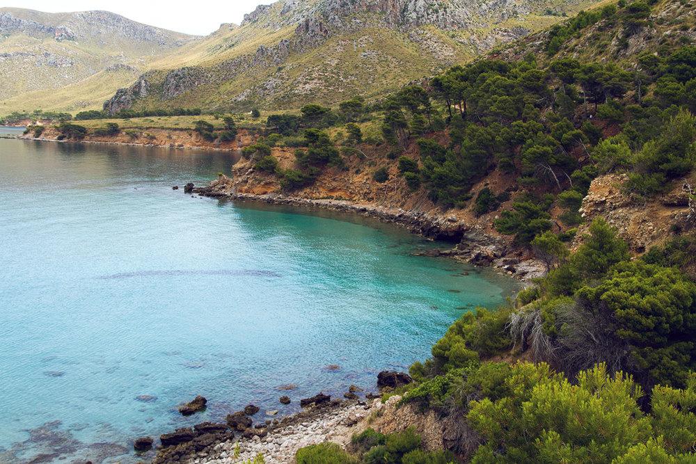 03_NOMNOM_Mallorca.jpg