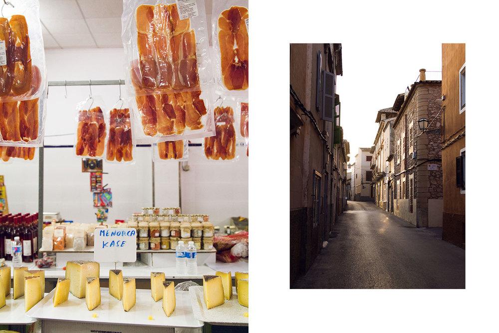 11_NOMNOM_Mallorca.jpg