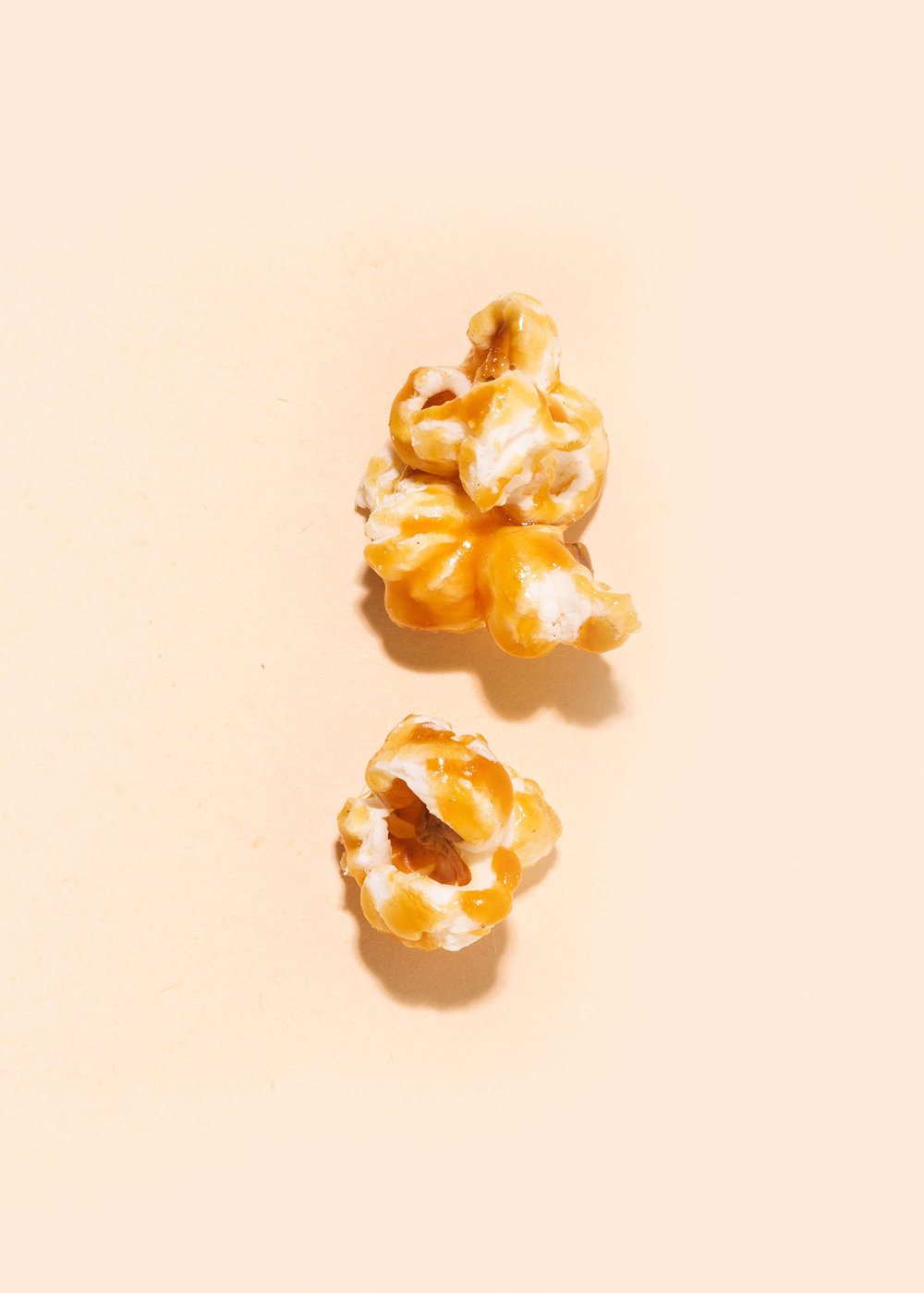 03_NOMNOM_Karamell_Popcorn_Fleur_de_Sel.jpg