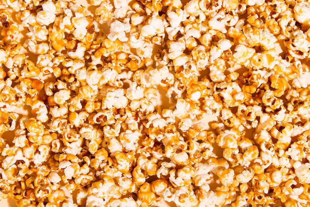 04_NOMNOM_Karamell_Popcorn_Fleur_de_Sel.jpg