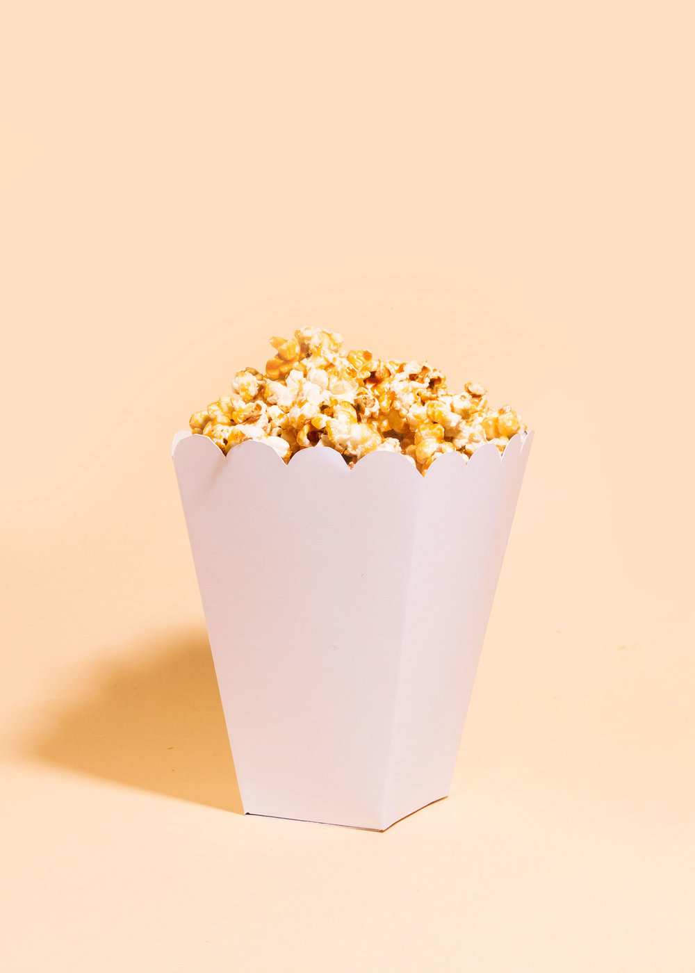 05_NOMNOM_Karamell_Popcorn_Fleur_de_Sel.jpg