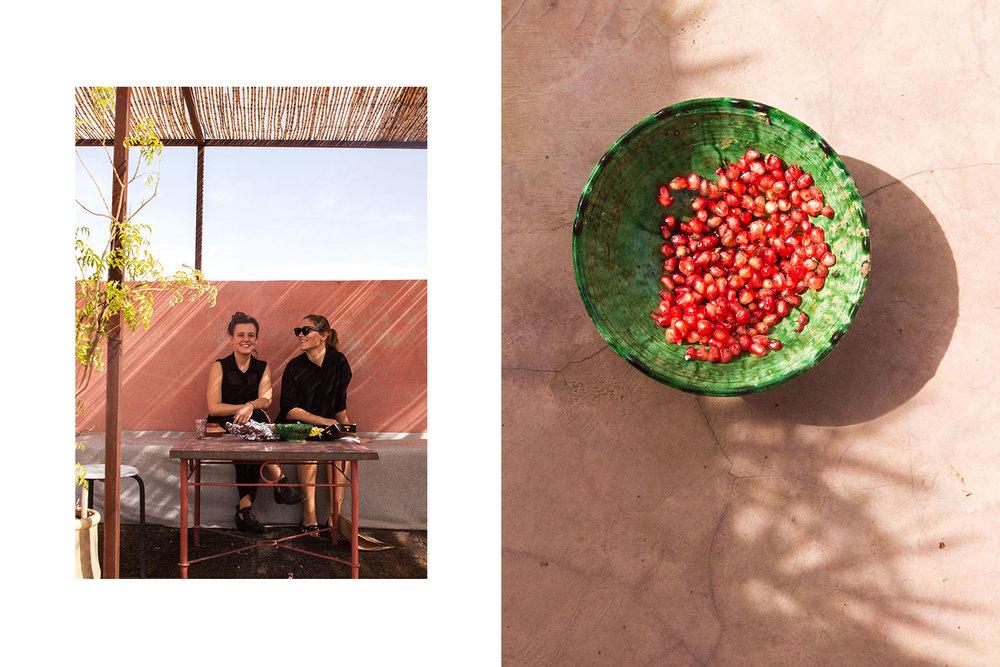 02_NOMNOM_Reise_Marrakech-2.jpg