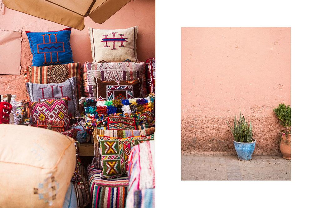 09_2_NOMNOM_Reise_Marrakech.jpg