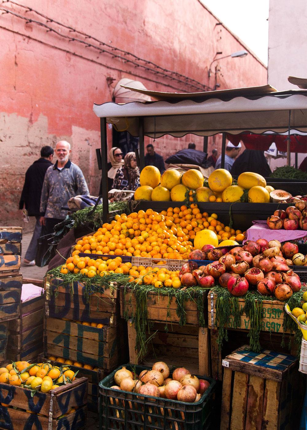 10_2_NOMNOM_Reise_Marrakech.jpg