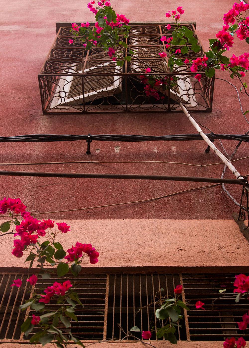 06_NOMNOM_Reise_Marrakech-.jpg
