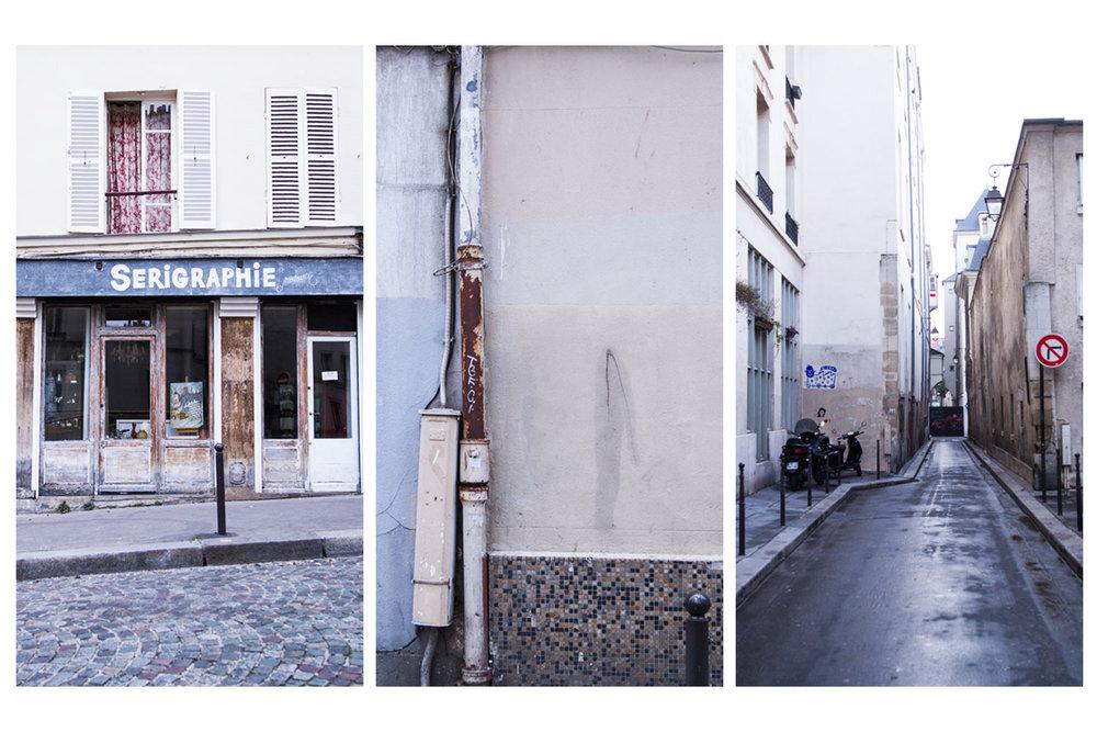 01_NOMNOM_Paris_3.jpg